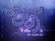 Pini - Teledrama