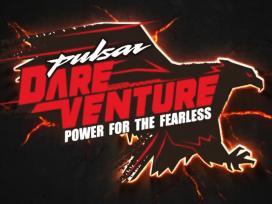 pulsar-dare-venture-23-09-2018