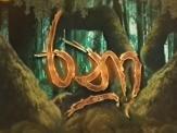 Ranaa - Tele Drama