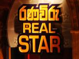 Ranaviru Real Star 4 Grand Final
