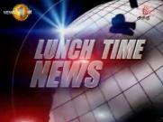 Shakthi Lunch Time News 26-10-2016