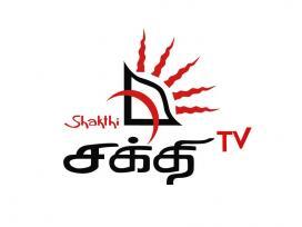 Shakthi News 10.30 PM