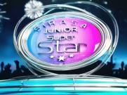 Sirasa Junior Super Star