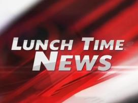 Sirasa Lunch Time News 06-05-2021