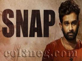 Snap Episode 12