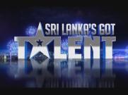 Sri Lankas Got Talent