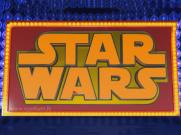 Star Wars 12-04-2019 Part 2