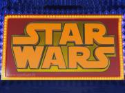 Star Wars 07-05-2021
