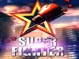 Super Fighter