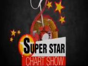 super star 07/06