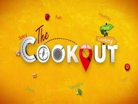 The Cookout 05-09-2021