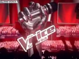 the-voice-sri-lanka-22-11-2020