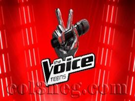 The Voice Teens Grand Final 08-08-2020