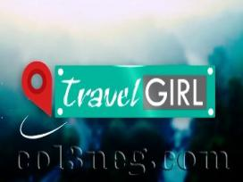 Travel Girl 17-11-2019