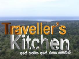 traveller-s-kitchen-25-10-2020