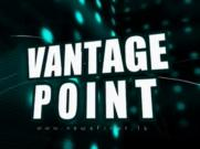 Vantage Point 19-04-2018