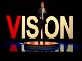Vision 15-05-2021
