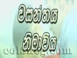 Wasanthaya Nimaviya Episode 13