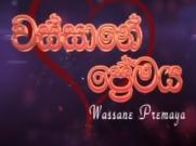Wassane Premaya - Tele Drama