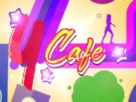 Y Cafe 14-09-2019