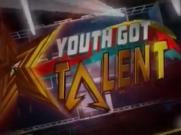Youth with Talent 3G 25-05-2019