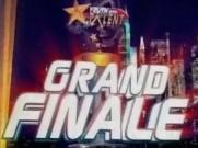 Youth with Talent Grand Final 04-03-2017