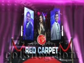 Derana Dream Star 8 Grand Final 09-03-2019 Part 1
