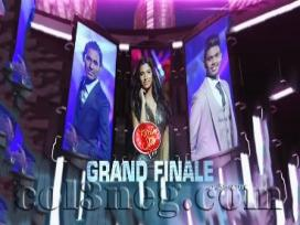 Derana Dream Star 8 Grand Final 09-03-2019 Part 2